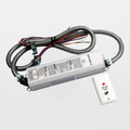 Howard BAL650C-4 Compact Fluorescent Emergency Ballast