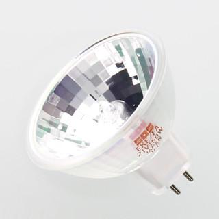 EKE/FA 150W MR16 Halogen Lamp