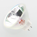 KLS EFR 150W MR16 Halogen Light Bulb