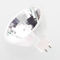 Ushio EXN 50W MR16 Flood Halogen Light Bulb