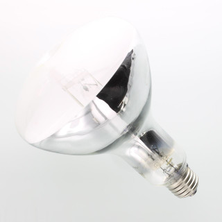 Eye Hr175w Mercury Vapor Landscape Light Bulb