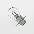 1460X Microscope Light Bulb