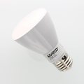 Satco Ditto R20 8W 5000k Cool White LED Flood Lamp