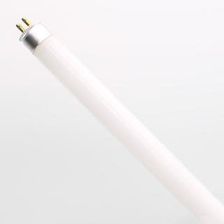 "Ushio F6T5BL 6W 9"" Fluorescent Black Light"