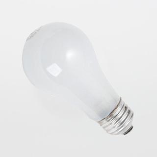 Osram Sylvania 43A19/HAL/DLMS/SW/4 43W A19 Halogen Light Bulb (4 Pack)