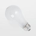 Osram Sylvania 53A/HAL/SSW/2 53W A19 Halogen Light Bulb (2 Pack)