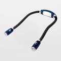 Quarrow LED Hands-Free Neck Light