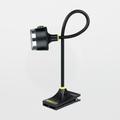 Nebo Bendbrite LED Hands-Free Flex Light