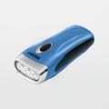 Nebo LED Wind Up Flashlight