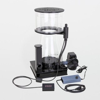 ATI0305__79562.1408723646.320.320?c=2 ati powercone 250 i series protein skimmer with pump (250 500