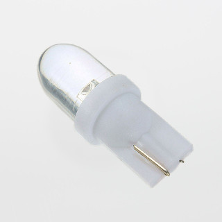 6-28V T3.25 Wedge Base LED Equivalent Miniature Light Bulb