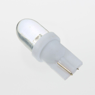 6-28V T3.25 Wedge Base LED Equivalent Miniature Light Bulb