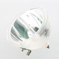 Samsung BP96-00224J / P-VIP 100-120/1.0 E23 DLP TV Lamp (without Housing)