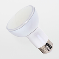 Satco Dimension R20 7.8W 2200k-2700k Warm Tone Dimming LED Lamp