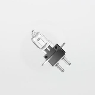 Osram Sylvania HLX 64621 100W Halogen Light Bulb (HLX 64621 (54032))