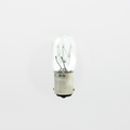 Bulbrite 25T7/DC 25W Incandescent Light Bulb