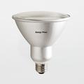 Bulbrite CF23PAR38SD 23W CFL PAR38 Lamp