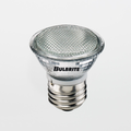Bulbrite EXN/E26 50W MR16 Screw Base Lamp