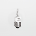 Bulbrite Q250CL/E26 250W E26 Lamp