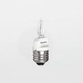 Bulbrite Q250CL/E26 250W E26 Lamp