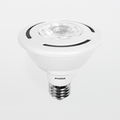 Osram Sylvania 10W PAR30 3000k 25-Degree LED Flood (79022)
