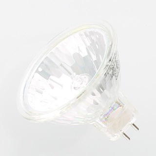 Osram Sylvania BAB 20W Flood Halogen Light Bulb