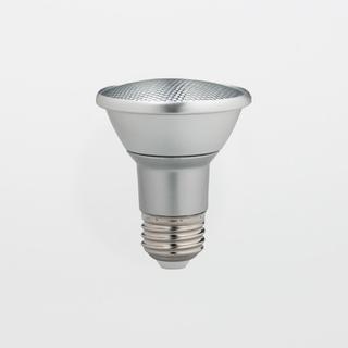 Satco S9402 7W PAR20 3500k 25-Degree LED Spot Lamp