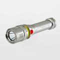 Nebo TWYST LED Work Light, Lantern and Flashlight
