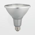 Satco S9456 18W PAR38 4000k 40-Degree LED Flood Lamp