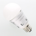 Lemnis Pharox 300 Flame 6W LED Dimmable Light Bulb
