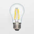 Satco S9273 4.5W A15 LED Filament Lamp