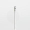 "Satco S9234 14W 48"" 3000K T8 LED Lamp (10 Pack)"
