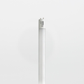 "Satco S9237 14W 48"" 5000K T8 LED Lamp (10 Pack)"
