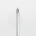 "Satco S9248 9W 24"" 4000K T8 LED Lamp (10 Pack)"