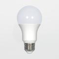 Satco S9837 9.5W A19 3500k Omni-Directional LED Light Bulb