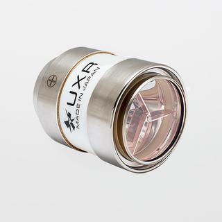 Ushio UXR300BF 300W Ceramic Xenon Lamp (5002534)