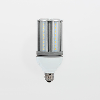 Satco S9670 Hi-Pro 18W 2700K LED High Lumen HID Replacement Lamp