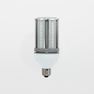 Satco S9391 Hi-Pro 22W 5000K LED High Lumen HID Replacement Lamp