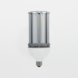 Satco S9394 Hi-Pro 54W 5000K LED High Lumen HID Replacement Lamp