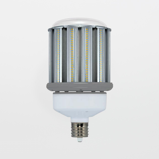 Satco S9395 Hi-Pro 80W 5000K LED High Lumen HID Replacement Lamp