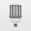 Satco S9676 Hi-Pro 100W 4000K LED High Lumen HID Replacement Lamp