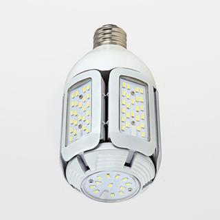 Satco S29751 Hi-Pro 40W 5000K EX39 LED Multi-Beam HID Replacement Lamp