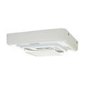 Osram Sylvania LED 5000K Canopy (6200lm)