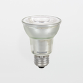 Osram Sylvania 8W PAR20 3000k 25-Degree LED Flood (78980)