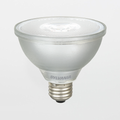 Osram Sylvania 13W PAR30 3000k 25-Degree LED Flood (79373)