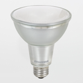 Osram Sylvania 13W PAR30 Long Neck 3000k 25-Degree LED Flood (78227)