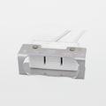 Osram Sylvania PAR-1 Socket for GX16d Base