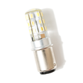 LED-DCB/360/120V Double Contact Bayonet LED Lamp