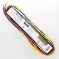 Howard F32T8 (4) Lamp Standard Ballast High Efficiency 120V to 277V