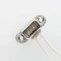 Osram Sylvania TP22 Socket for G9.5 Base